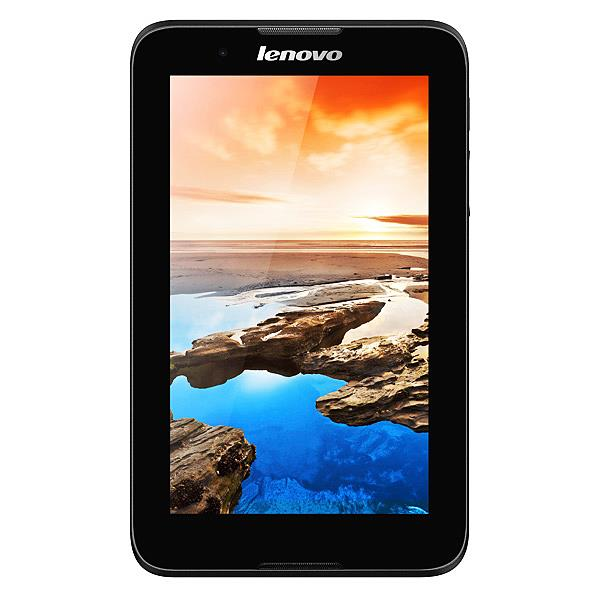 "ПК Lenovo A3300-HV 7"" 8Gb 3G Black"