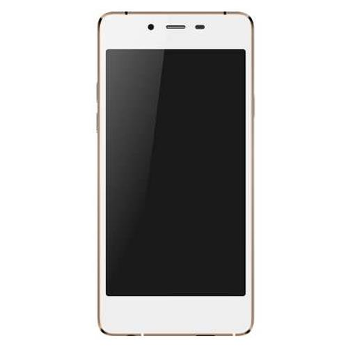 Сотовый телефон Micromax Q450 Canvas Sliver 5 White