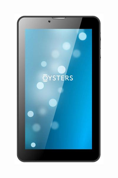 ПК Oysters T84Ni 3G