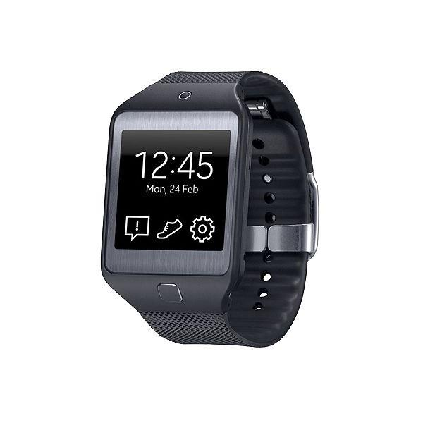 ПК Samsung SM-R381 mini black