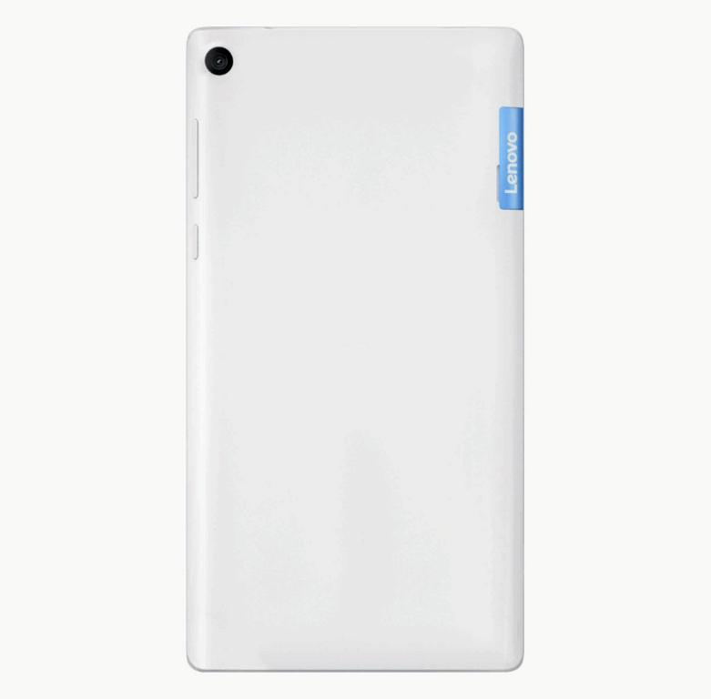 "ПК Lenovo TB3-730X 7"" 16GB 4G WHITE"