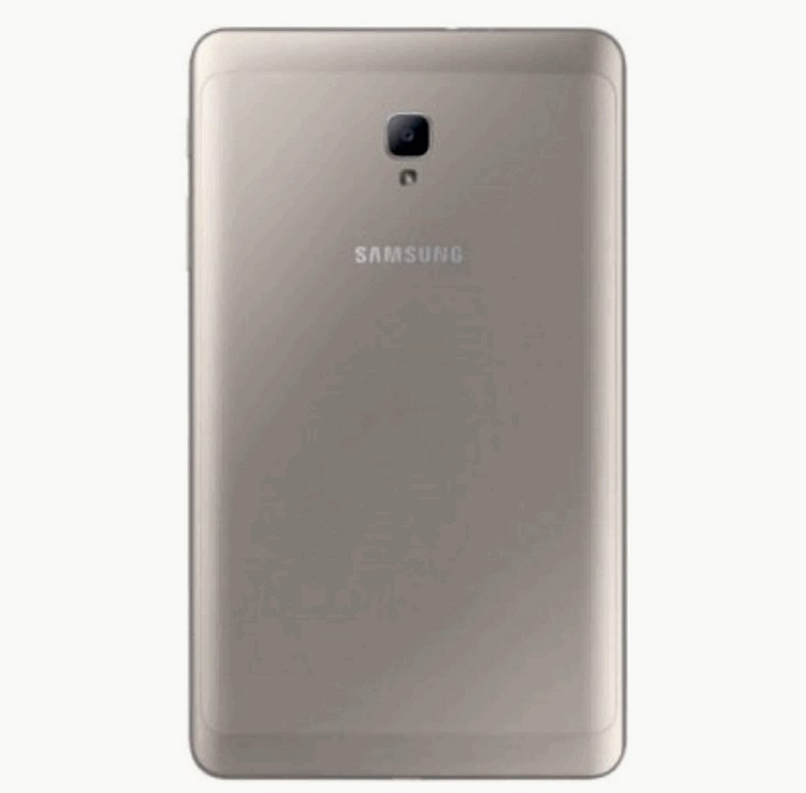 ПК Samsung SM-T385 16Gb gold