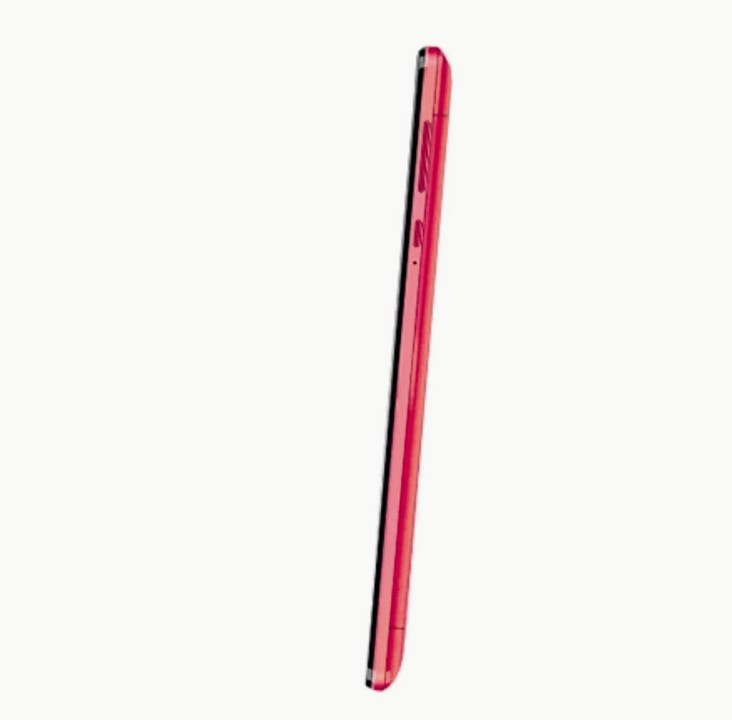 ПК BQ 7083G 3G Light Red 7""